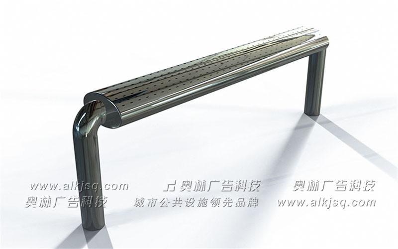 AL座椅 护栏44