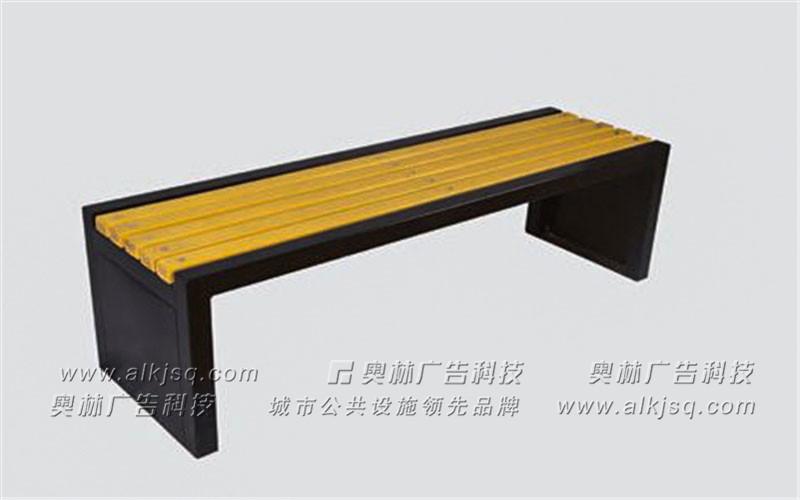 AL座椅 护栏47