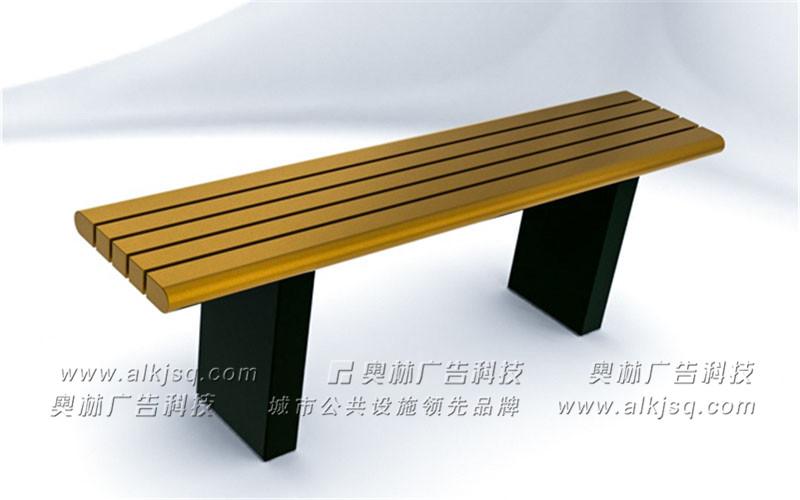 AL座椅 护栏49
