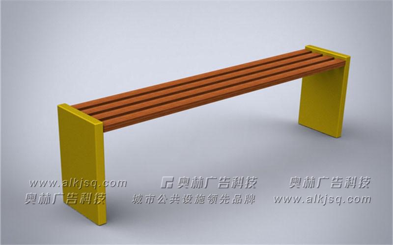 AL座椅 护栏48
