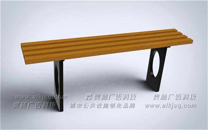 AL座椅 护栏51