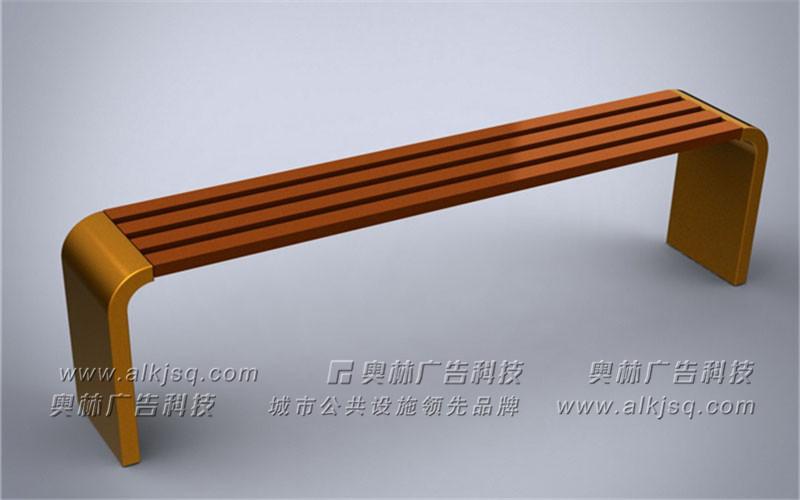 AL座椅 护栏52