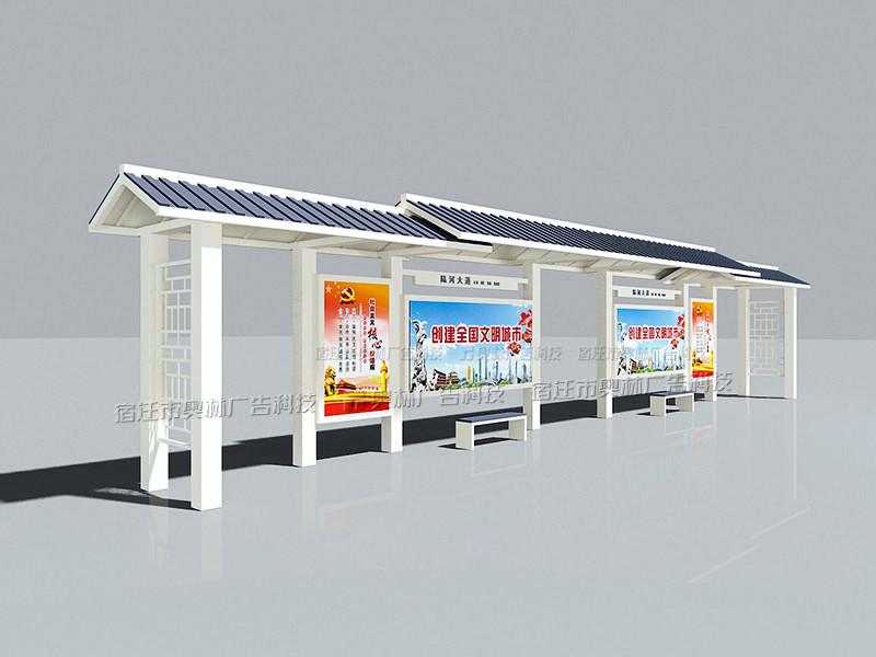 [03-27] 高端仿古平博pinnacle sports 广东定制 设计、生产安装、一站式服务