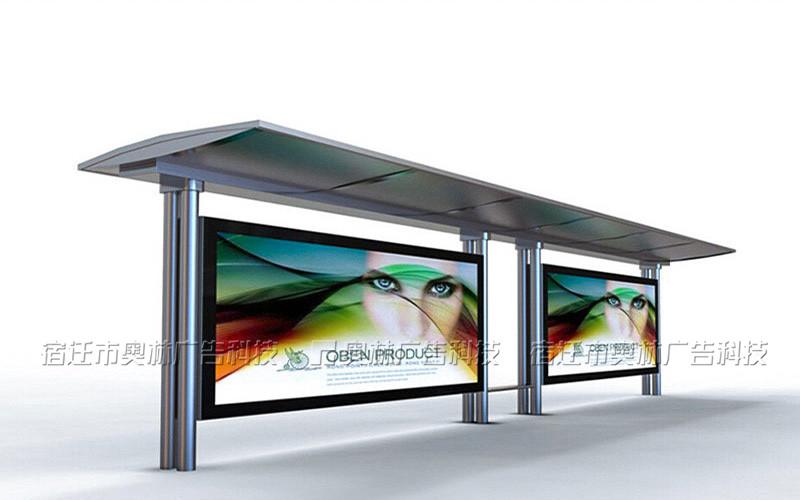 平博pinnacle sports站台灯箱用什么样的玻璃会更好